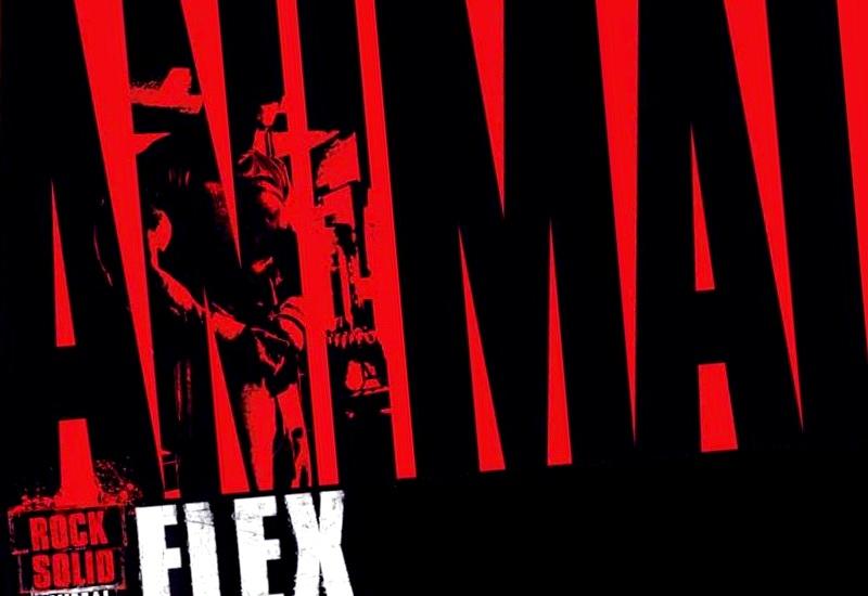 animal-flex