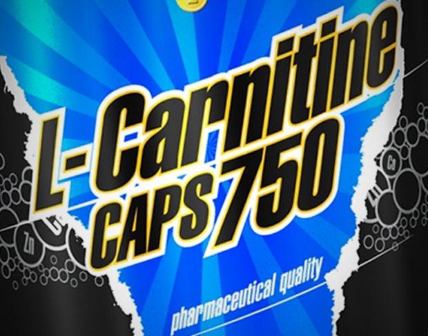 Как принимать Л-карнитин для похудения и стоит ли «овчинка выделки»?