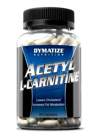 Помогает ли карнитин для похудения
