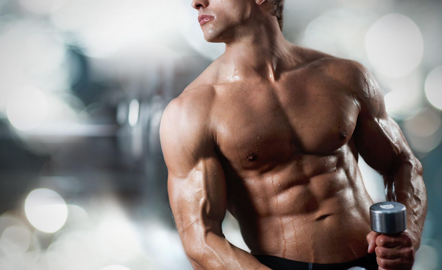 дробное питание для похудения отзывы худеющих фото