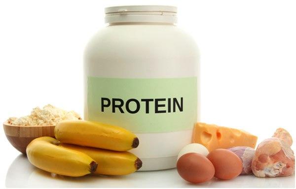 Матрикс протеин и отзывы о препарате