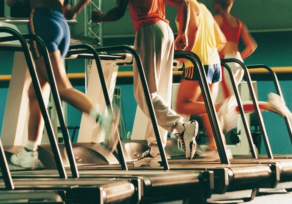 Жиросжигатели и мнения об этом спортивном питании