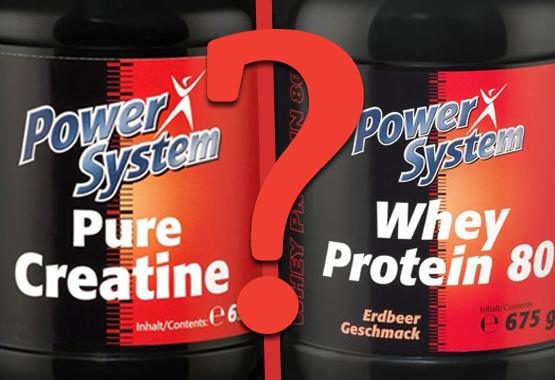 kreatin-ili-protein