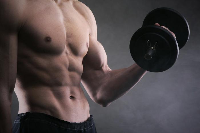 Крепатура мышц и что с этим делать?