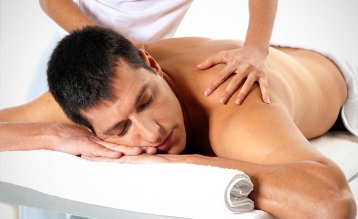 Как избавиться от крепатуры мышц