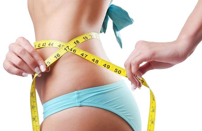 питание для тех кто хочет похудеть