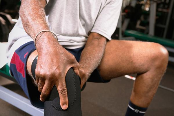 средства для восстановления суставов и связок