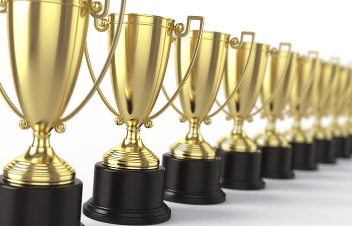 Лучшие аминокислоты в рейтинге 2014