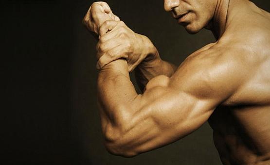 Самые эффективные упражнения для нижнего пресса для мужчин
