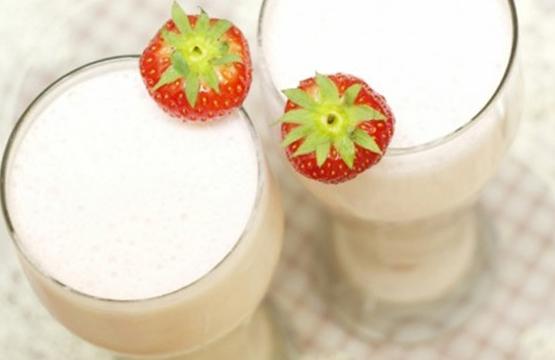 vkusnuy-proteinovui-kokteil
