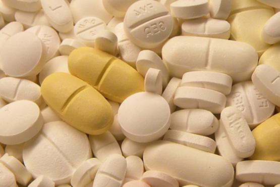 winstrol-tablets