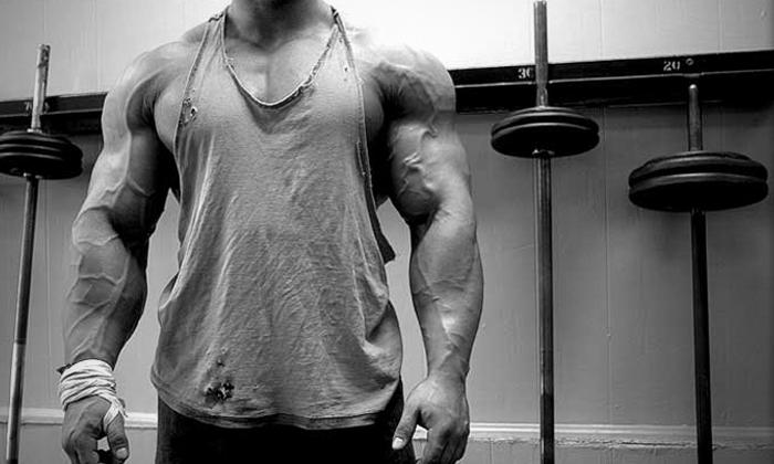 Какой гейнер выбрать для активного роста мышц?