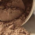 protein-korichnevuy