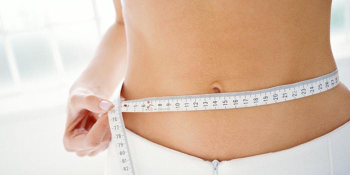 Вред жиросжигателя