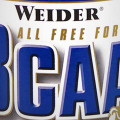 bcaa-weider