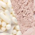 protein-ili-amino