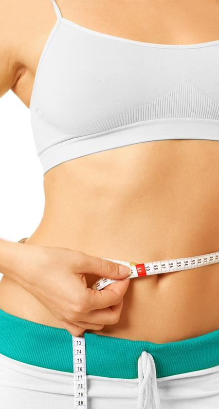 Плиометрические прыжки для быстрого похудения