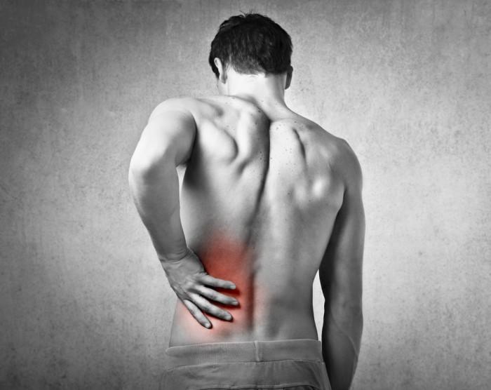 Диагностика и симптомы межпозвоночной грыжи: важные сведения о недуге