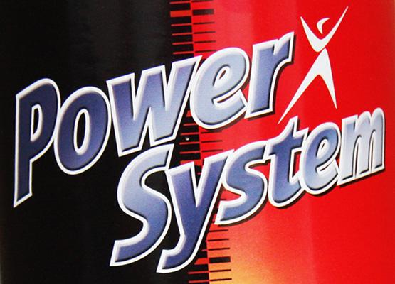 Power System BCAA — профессиональная помощь в строительстве тела