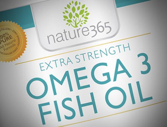 Рыбий жир Омега-3: польза, правила приема и противопоказания