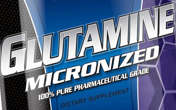 Отзывы о глютамине и эффект от приема препарата