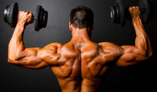 Что такое протеин - вред или польза