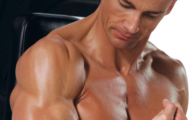 Сывороточный протеин и как бывают побочные эффекты от него