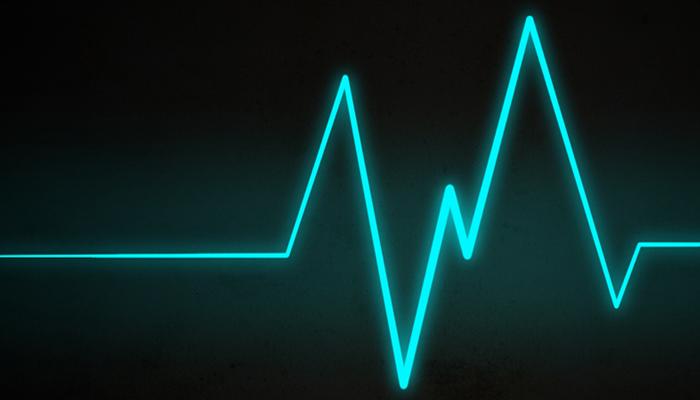 Норма частоты пульса у взрослых