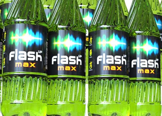 Прием энергетика Флеш: а стоит ли пить?