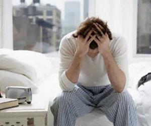 Плохое самочувствие при сниженном уровне гормона