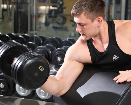 Принимаем протеин для набора мышечной массы – советы новичкам