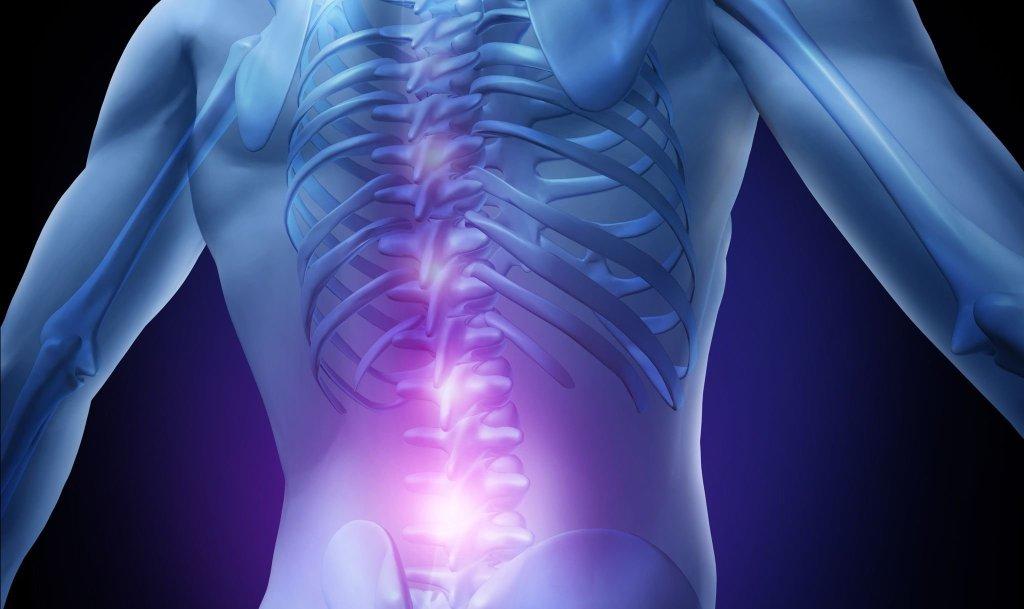 Причины появления межпозвоночной грыжи, лечение и профилактика болезни