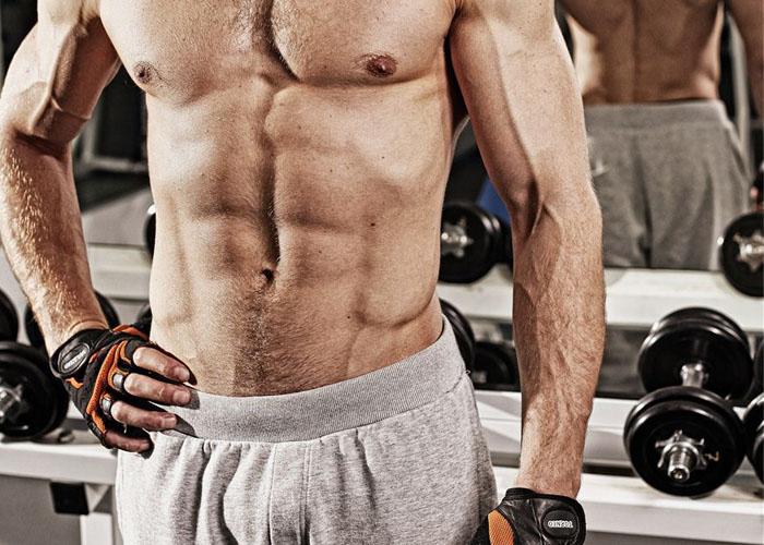 Протеин для формирования лучшего тела