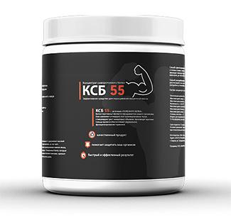 myscle-max-ksb-55-proteinovyy-kokteyl-dlya-narashchivaniya